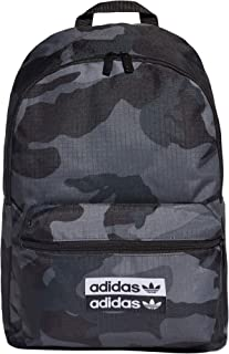 adidas ED8654 Women's ID Holder, Multicolor/Solid Grey