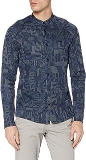 BOSS Boone_s T-Shirt Homme