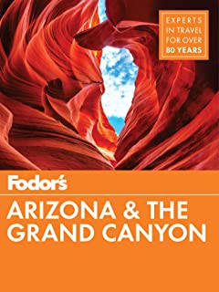 Best national geographic traveler arizona Reviews