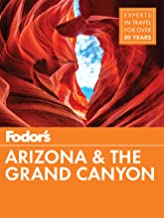 Download Fodor's Arizona & The Grand Canyon (Full-color Travel Guide) PDF