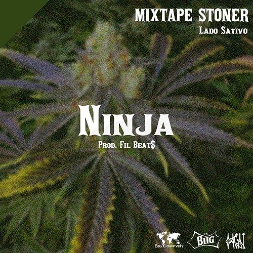 Ninja [Explicit] by Biig Paul on Amazon Music - Amazon.com