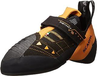 [SCARPA] メンズInstinct vs Climbing Shoe