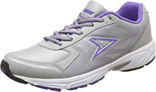 Power Women's Scott Running Shoes
