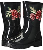 Kenneth Cole Unlisted - Rain Flower