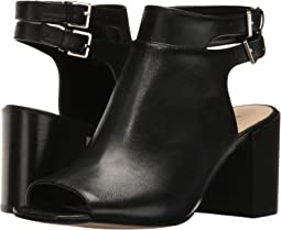 Nine West Jakona