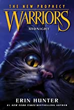 Warriors: The New Prophecy #1: Midnight PDF