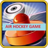 Game airhockey table puck - Airhockey challenge game local multiplay vs friend.