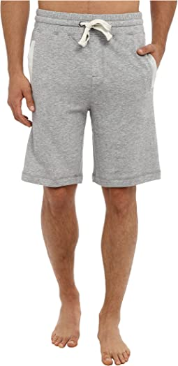 Core Terry Short