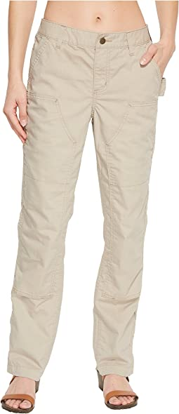 Carhartt Original Fit Smithville Pants