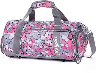 Best women's gym duffel bag Reviews