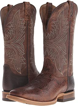 Ariat - Cowhand