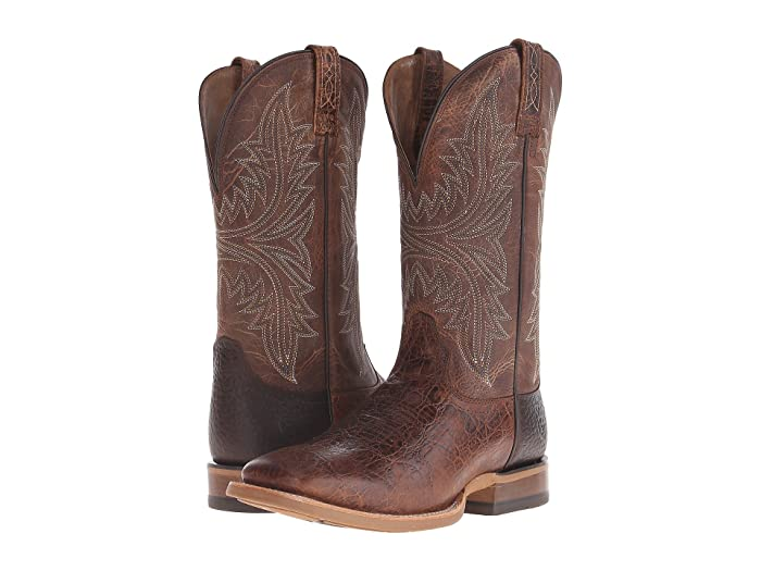 Ariat Cowhand