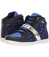 Pampili - Sneaker Flat 403021 (Little Kid/Big Kid)
