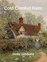 Best cold comfort farm by stella gibbons Reviews