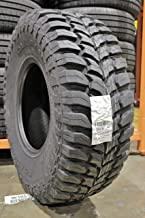 Best 275 60r20 tire size in inches Reviews