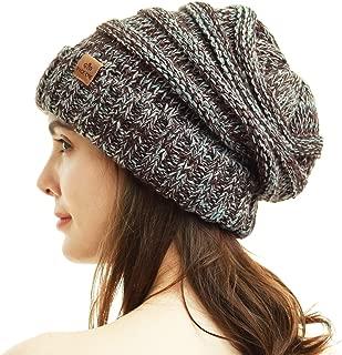 Best trendy winter hats 2019 Reviews
