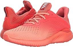 adidas Running - Alphabounce EM