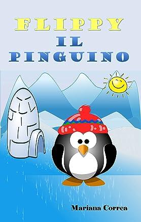 Flippy Il Pinguino