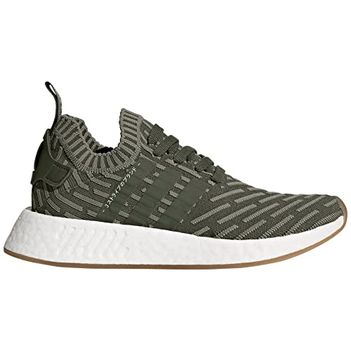 5f6a93a33 adidas Originals Women s NMD r2 Pk W Running Shoe