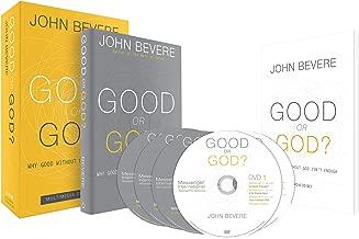 Best good or god curriculum Reviews