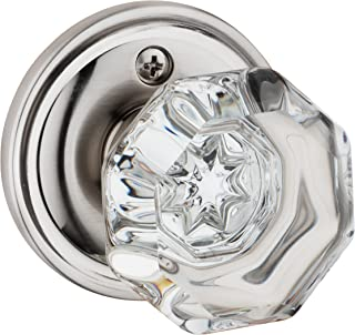 Best crystal dummy knobs Reviews