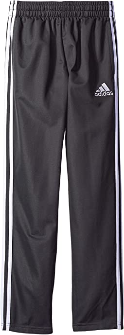 adidas Kids - Trainer Pants (Big Kids)