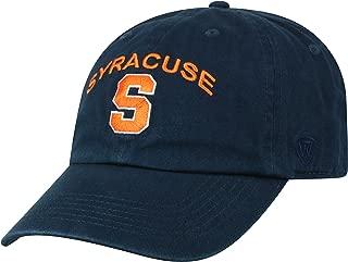 Best syracuse university baseball Reviews