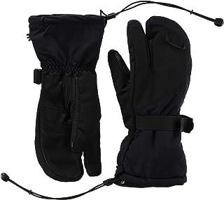 [カリマー] グローブ separate mitten