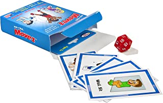 Kenson Kids Movez – Pick n' Roll