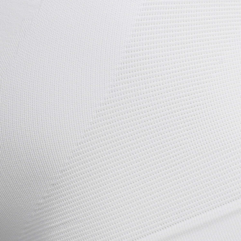 Bandeau pour Femmes Enceintes 3300 Herzmutter Bandeau de Grossesse sans Couture-Soutien Ceinture de Grossesse Bandes de Ventre Maternit/é