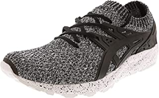 ASICS Mens Gel-Kayano Trainer Knit Training Athletic Shoes,