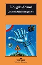 Best hitchhiker's guide to the galaxy in spanish Reviews