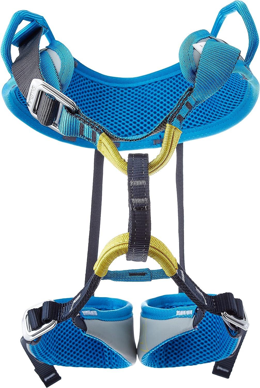 Salewa XPLORER ROOKIE harness