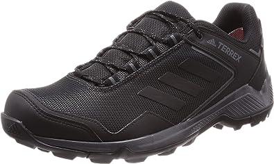 adidas Terrex Entry Hiker GTX, Chaussures de Marche Nordique Homme, 49.3 EU