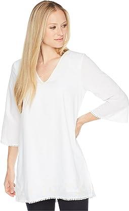 Sunnyside II Tunic Shirt