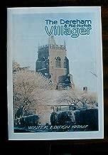 Vintage photo of Parish Magazines