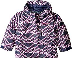 Magic Mile Jacket (Toddler)