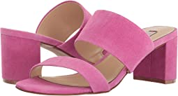 Lakeview Slide Sandal