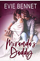 Miranda's Daddy Kindle Edition
