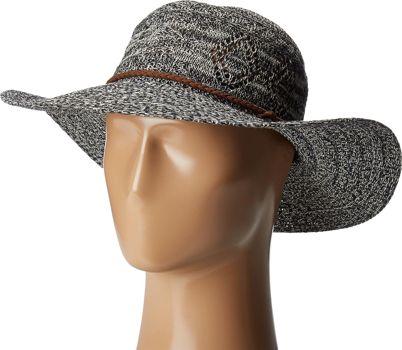 San Diego Hat Company Womens CTH8080 Knit Floppy