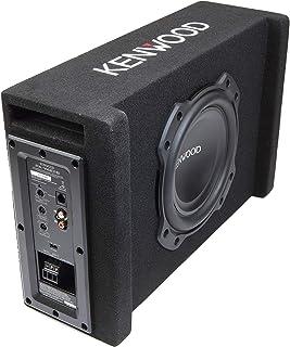 Suchergebnis Auf Für Auto Lautsprecher Subwoofer Kenwood Lautsprecher Subwoofer Audio Vid Elektronik Foto