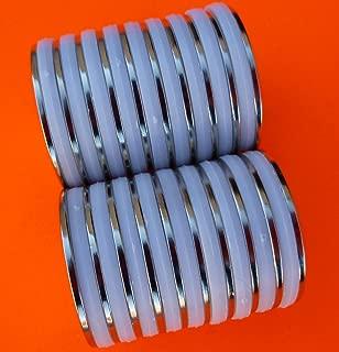 big neodymium magnet price