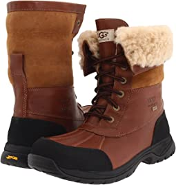 cheap male ugg boots