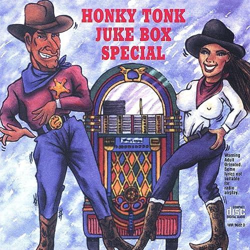 Hey, Honey Im Home de Ron Davies en Amazon Music - Amazon.es