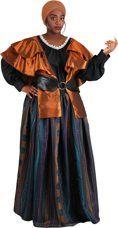 Plus Size Coven Special sale Atlanta Mall item Mistress Costume