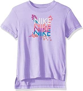 Nike NSW Tee Super Girl Wild