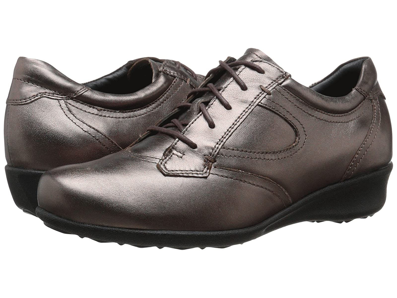 Drew PragueCheap and distinctive eye-catching shoes