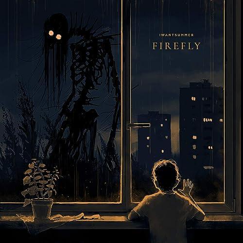 Firefly by Iwantsummer on Amazon Music - Amazon com