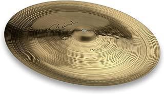 Paiste Signature Cymbal Heavy China 18-inch