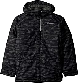 Lightning Lift™ Jacket (Little Kids/Big Kids)